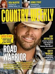 country music magazines - Google Search