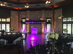 Canyon Springs Golf Club Pavilion Stage Lighting, Pavilion, Golf, Lights, Club, Deck Gazebo, Sheds, Gazebo, Lighting