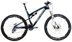 Rocky Mountain Altitude 730 Bike 2013 27.5 Wheel Platform with SRAM X5-X7 $2,849 - Rocky Mountain Altitude 730 features the 650b/ 27.5 wheel platform, which has taken the industry by storm. This 27.5 platform is the best of both worlds. The Altitude accelerates and is as nimble as a 26 inch wheel bike, yet features the extra stability and traction found on a 29er bike. #MOUNTAINBIKE #Altitude #extremebike #ad