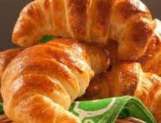 Croissant - iDicas