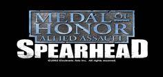 Medal of Honor: Allied Assault Spearhead, La Punta de Una Lanza Demasiado Corta  https://www.youtube.com/watch?v=nSOOlGlkxho  La Leyenda es Trasladada a los Ordenadores  En pasados artículos, habíamos reseñado con especial detalle las característi...
