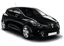 manuel-araclar-dizel-Renault Clio4-6
