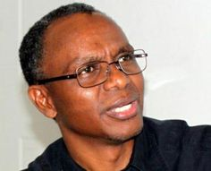 Gov El-Rufai reshuffles cabinet: Governor Nasir El-Rufai of Kaduna State has reshuffled the state's cabinet, according to a statement by…