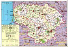 Monaco Tourist Map Monaco mappery Research for Chasing Ivan