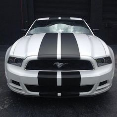 Mustang #share #awesome cars