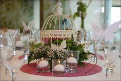 Mayo, el mes de las #bodas en Paradores, entra y descubre todo lo que podemos hacer por ti!