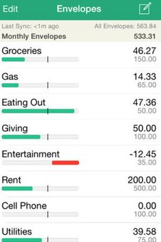 17 Apps You Need If You're Bad With Money - Finance tips, saving money, budgeting planner Financial Peace, Financial Tips, Financial Planning App, Financial Assistance, Financial Literacy, Budgeting Finances, Budgeting Tips, Budgeting Apps Iphone, Budgeting Worksheets