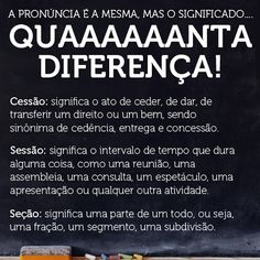 If you are planning to work in Portugal or any of the other countries where Portuguese is spoken then it can only be to your advantage to learn as much of the language as possible. Portuguese Grammar, Portuguese Lessons, Portuguese Language, Learn Brazilian Portuguese, Grammar Tips, Portugal, Language Study, English Study, Study Tips