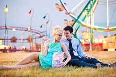 Photography by The Life You Love Photography / thelifeyoulovephotography.com