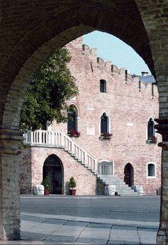Portogruaro, Veneto Italia