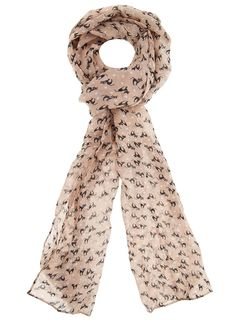 c1f9caaccb520 306 Best Cat Scarves images in 2018 | Cat scarf, Cat, Crazy cats