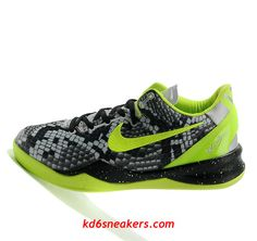 the latest 24203 6e960 Buy Nike Kobe VIII 8 New Black Snake Color 2014 Basketball Shoes from Reliable  Nike Kobe VIII 8 New Black Snake Color 2014 Basketball Shoes suppliers.
