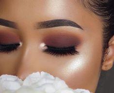 Maquillage normal, best makeup tips, best makeup products, makeup eyes, pro Best Makeup Tips, Best Makeup Products, Makeup List, Latest Makeup, Daily Makeup, Makeup Goals, Makeup Inspo, Makeup Ideas, Makeup Tutorials