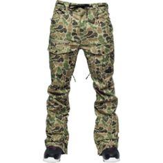 L1 Skinny Cargo Pant - Men's  #pants #snowboardpants #snowboarding #gear   SHOP @ OutdoorSporting.com Skinny Cargo Pants, Cargo Pants Men, Pant Shirt, Shirt Jacket, Snowboarding Outfit, Snowboard Pants, Snowboards, Hiking Gear, Camping Equipment