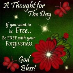 Beautiful Good Morning Thoughts And Words Cute Good Morning Quotes, Good Morning Inspirational Quotes, Inspirational Prayers, Good Morning Love, Religious Quotes, Spiritual Quotes, Spiritual Thoughts, Postive Thoughts, Daily Thoughts