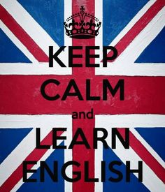 corsi-di-inglese-a-pisa
