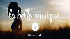 Kodaline - High Hopes (Filous Remix) (+playlist) Love this remix <3