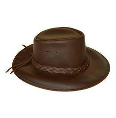 Sombrero de caza fabricado con la mejor calidad, más información en collares-perros.es