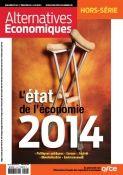 Alternatives économiques :  Hors-série (trimestriel) - Lycée