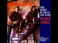 Nino Tempo & April Stevens - You'll Be Needing Me Baby
