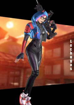 Fortnite lynx by MrLechugas on DeviantArt Pretty Anime Girl, Kawaii Anime Girl, Lynx, Foxy And Mangle, Redskins Cheerleaders, Warrior Outfit, Hero Logo, Skin Images, Best Gaming Wallpapers