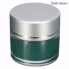 Hot Sale Flash Color Safe Face Body Paint Oil Painting Art Makeup Kit Halloween Party