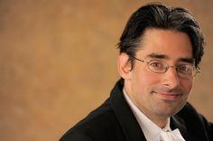 Anthony Barrese Shines Light on Bizet's Italian Side
