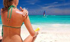 Sigue estas 5 recomendaciones para prevenir el cáncer de piel