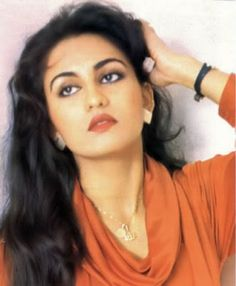 Reena-Roy-Measurements-Height-Weight-Bra-Size-Age-Wiki.jpg 330×400 pixels