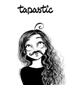 Hey guys! I (finally!) decided to post my comics on tapastic! You can find the episodes I've done from 2014 up till now so, if you want to read (or re-read) some of my old comics, they're there! I'll be updating and posting new comics regularly just...