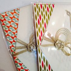 image_3 Gift Wrapping, Gifts, Image, Gift Wrapping Paper, Presents, Wrapping Gifts, Favors, Gift Packaging, Gift