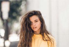 #hair #girl