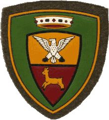 Vecio.it - La storia degli Alpini nel web - Brigata Alpina Orobica Italian Army, Juventus Logo, Porsche Logo, Team Logo, History, Badges, Italy, School, Climbing