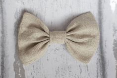 Your place to buy and sell all things handmade Bow Tie Wedding, Dog Bows, Dog Bandana, Bandanas, Bow Ties, Dog Gifts, Luxury, Trending Outfits, Unique Jewelry