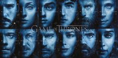 Are you a fan of Game of Thrones and need a new show to start binging over the holidays? I've got you covered with the list of 20 TV shows like Game of Thrones! Game Of Thrones Cover, Got Game Of Thrones, The Edge Of Love, 20 Tv, Game Of Thrones Episodes, Viking Series, The Imitation Game, The Golden Compass, Game Of Trones