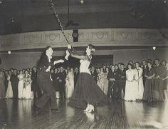 Sweet Romance Reads: Dancing Through Life by Shaleen Kapil
