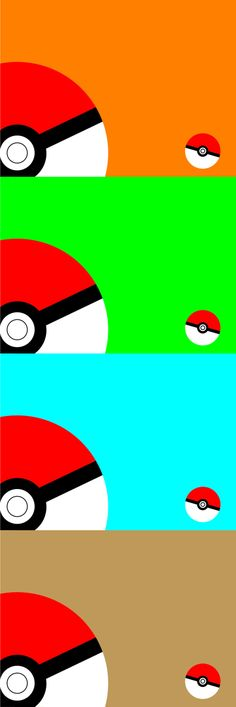 Pokemon Pokeball Brown