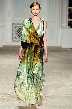 bfa4eb8235 London Fashion Week   Gallery   Maria Grachvogel