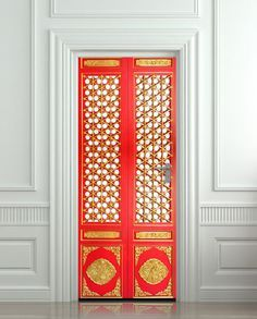 22 Best Decals Images Door Stickers Asian Doors Door Murals