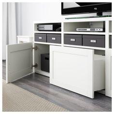 Carpets Of Dalton Furniture Product Royal Furniture, Furniture Logo, Cheap Furniture, Furniture Stores, Furniture Ideas, Media Storage, Tv Storage, Ikea, Besta Tv Bank