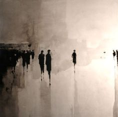 Artist: Geoffrey Johnson Google Image Result for http://2.bp.blogspot.com/_BwB25tKuR5w/TFcYnuv-AaI/AAAAAAAAAZU/83loVDn5GLU/s1600/street-space.jpg