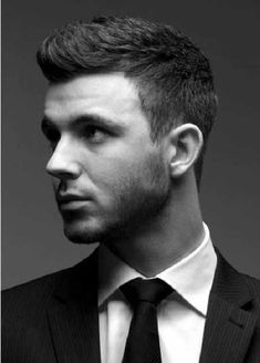 www.mens-hairstylists.com wp-content uploads 2015 05 9.-Short-Back-and-Sides-Hairdo-for-Men.jpg