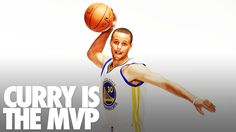 Stephen Curry Emerges from Craziest MVP Race in Recent Memory   Bleacher Report