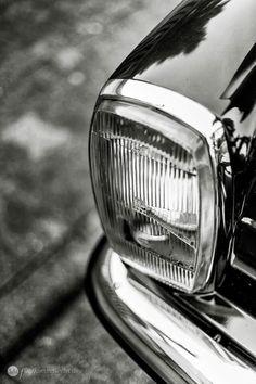 Mercedes W114_W115