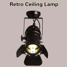 Smuxi Ac85-265v Led Ceiling Light 12w Body Sensing Round Square Shape Led Down Light Ceiling Recessed Spot Light Neither Too Hard Nor Too Soft Ceiling Lights & Fans Lights & Lighting