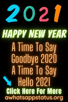 New Year Wishes Video, Best New Year Wishes, New Year Wishes Images, New Year Wishes Quotes, Happy New Year Pictures, Happy New Year Quotes, Happy New Year Greetings, Quotes About New Year, Happy New Year Video