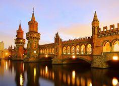 BÜYÜK ALMANYA #FIRSAT Frankfurt - Köln (1) – Bremen – Hamburg (1) – Berlin (2) – Leipzig – Nürnberg (1) – Münih (2) - Stuttgart Türk Havayolları Tarifeli Seferi ile 7 Gece 12, 26 Nisan & 17, 31 Mayıs 2014  #tatil #seyahat #avrupa #globallysmart #yurtdisitur #holiday #almanya #buyukalmanya