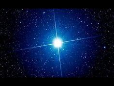 El misterio de la estrella Sirio