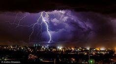Lightning in the town of Midrand Johannesburj South Africa @johannesburg_sky @iheartjoburg @jozigrams @igersjozi @iheartjoburg @johannesburgjozi @johannesburgcityblog @thisisjohannesburg @igersjozi @jozilifestyle @illuminationjozi @southafrica @southafricanskies @south_africa_through_my_eyes @southafricaza @loves_southafrica @iheartsouth_africa #thunderstorm #lightning #rain #cloudporn #electricstorm #mosque #nizamiye #midrand #thundershower #nature #amazingnature #landscape #canon…