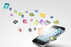 So many business creating apps to earn more profit, when is yours going to catch up? Head to www.createmobileapp.com.sg today! http://instagram.com/p/xDvCubpc6k/